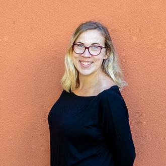 Kristi Zibo