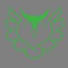 Loodusmeel MTÜ Logo
